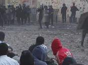 Wither Democracy Egypt?