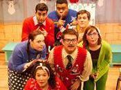 Review: Junie Jones (Emerald City Theatre)