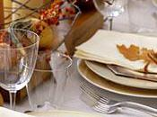 Design Inspiration Your Thanksgiving Table