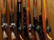 Guns Home Suicide