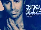 Enrique Like Feels