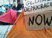 Occupy Wall Street: Will Global Movement Burn Brighter Fade Away?
