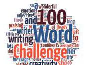 Father's Dilemma: Word Challenge Grown Week