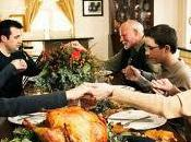 Thanksgiving- Great Tradition!