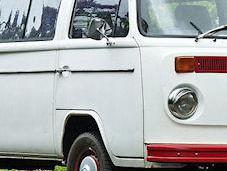 Volkswagen Makes Comeback Netherlands