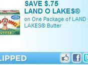 Land Lakes Coupon!