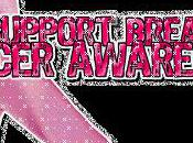Breast Cancer Awareness Month: Immune