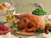 Happy Thanksgiving From Tennis Fixation!
