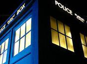Doctor Who: Beginner's Guide