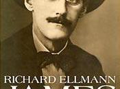 Richard Ellmann James Joyce