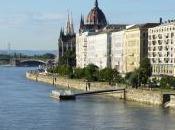 Delightful River Cruises Danube