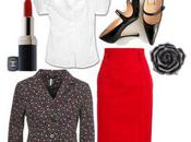 Office Wear Tips Successful First Your