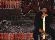Ripple-full Blues; Featuring Roberts, Sista Monica Parker, Gina Sicilia, Paxton Norris