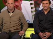 Gary Speed's Death: Why, Wonders Shocked, Saddened World Football