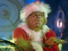 Grinch This Holiday Season