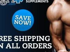 Muscle Development Tips That Proven Work!
