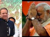 Talking Heads: Sharif Says Modi's Invitation Delhi