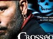 'Crossbones' Coming