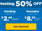 HOSTGATOR Memorial Sale Off!