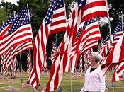 Flag Flies High