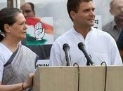 Sonia'srealisation: Might Help Congress Miles