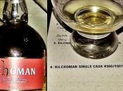 Kilchoman Single Cask #360 Review