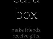 Spring 2014 Cara Reveal Link