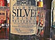 High West Silver Whiskey Western Review