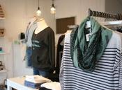 Shop Tour: Taim Boutique, Laguna Beach