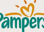 Pampers Easy Campaign