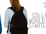 Study Finds Third College Students Would Rather Have Started Business