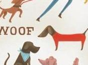 Reason Behind Excessive Barking