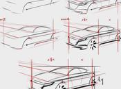 Sketch Tutorial Marcin
