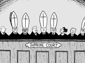 Establishment Catholic Court