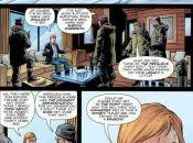 Kingsman: Secret Service Trailer What X-Men: First Class' Matthew Vaughn Instead Days Future Past