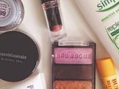 ♡May Favorites♡