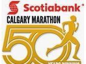 It's Calgary Marathon Day!!! #runcalgary
