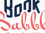 Book Babble: Series Unfortunate Fortunate Events