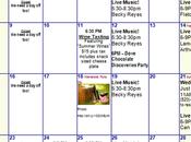 June 2014 Calendar Events Hoppin' Grapes Wine Beer Retail Shop Tasting