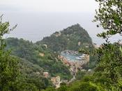 Nietzsche's Footsteps: Rapallo Ligurian Coast