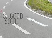 Change Good Soul