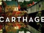 Questions York: Carthage, Joyce Carol Oates