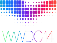 Live Stream: Watch Apple Announce iPhone, iOS8, WWDC Event!
