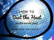Beat Heat Court