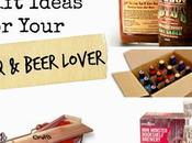 Father's Gifts Your Beer Lover