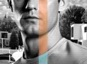 """First """"full Length"""" Trailer Alexander Skarsgård's """"The Giver"""""""
