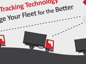 Tracking Technology Will Change Your Fleet Better