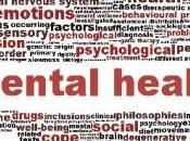 Fighting Stigma Mental Illness