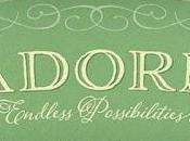 Adorn Font (Special Offer Through 6/12/14)