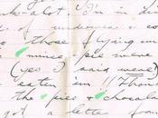 """Joe's Letters, WWII: """"Six Hours Flying"""""""